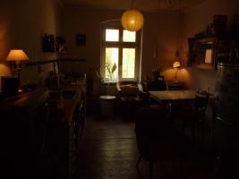 Foto 2 möbliertes WG-Zimmer