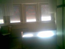 möbliertes Zimmer in Boppard-Stadt zu vermieten