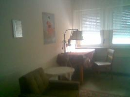 Foto 2 möbliertes Zimmer in Boppard-Stadt zu vermieten