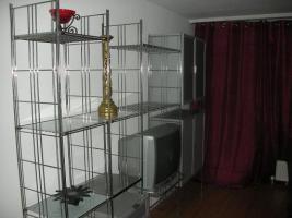 Foto 2 möbliertes Zimmer Köln Junkersdorf hinterm Stadion