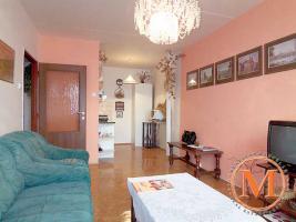 möbliertes Zimmer in Prag zu vermieten