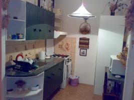 Foto 2 möbliertes Zimmer in Prag zu vermieten