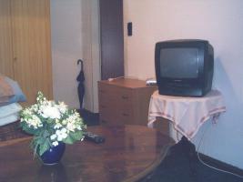 Foto 3 möbliertes Zimmer im Wedding, ruhig und verkehrsgünstig