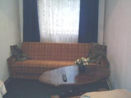 Foto 4 möbliertes Zimmer im Wedding, ruhig und verkehrsgünstig