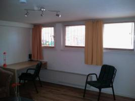 Foto 2 möbliertes großes Zimmer