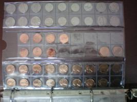 Foto 3 münzen