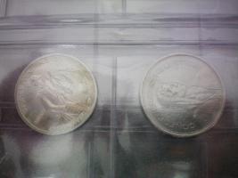 Foto 5 münzen