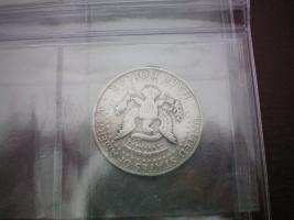 Foto 6 münzen