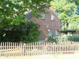 nette 3-Zimmer-Wohnung im Mehrfamilienhaus in Ueckermünde