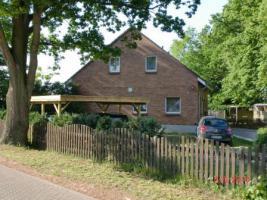 Foto 2 nette 3-Zimmer-Wohnung im Mehrfamilienhaus in Ueckermünde