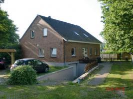 Foto 3 nette 3-Zimmer-Wohnung im Mehrfamilienhaus in Ueckermünde