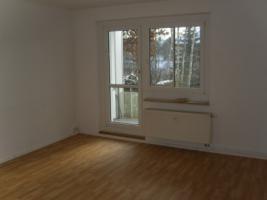 Foto 2 nette Mieter gesucht: 3-Raum-Wohnung in Chemnitz-Markersdorf