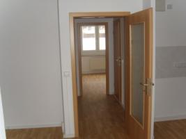 Foto 4 nette Mieter gesucht: 3-Raum-Wohnung in Chemnitz-Markersdorf