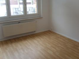 Foto 8 nette Mieter gesucht: 3-Raum-Wohnung in Chemnitz-Markersdorf