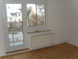 Foto 10 nette Mieter gesucht: 3-Raum-Wohnung in Chemnitz-Markersdorf