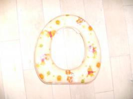 neu softiger toilettensitz winnie pooh