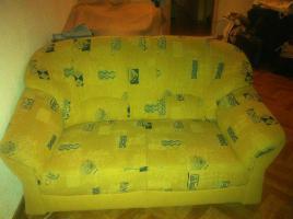Foto 3 neuwertig uns gepflegte Wohnmöbel usw