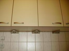 Foto 4 neuwertige Einbauküche zu verkaufen