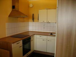 Foto 5 neuwertige Einbauküche zu verkaufen