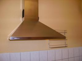 Foto 7 neuwertige Einbauküche zu verkaufen