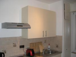 Foto 2 neuwertige Nobilia Küche – 2,5 Jahre – inkl. Elektrogeräte