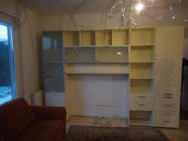 Foto 2 neuwertige und preiswerte Möbel
