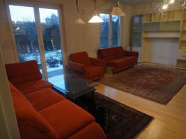 Foto 3 neuwertige und preiswerte Möbel