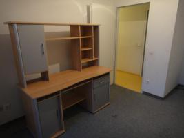 Foto 5 neuwertige und preiswerte Möbel