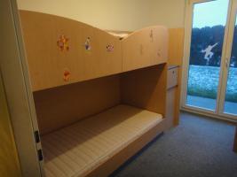 Foto 6 neuwertige und preiswerte Möbel