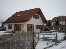 Foto 2 neuwertiges kleines Haus 20km von Linz entfernt