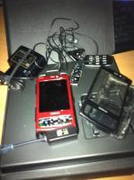 Foto 2 nokia n95 8 GB