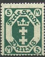 Foto 2 old briefmarken