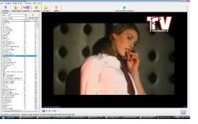 Foto 2 online tv