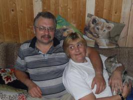 transgender schuhe paar sucht ihn saarland