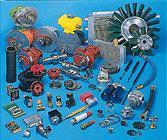 Foto 5 peter bischoffberger . google+ . Industriefilter Kits Hersteller von A bis Z . Erstausrüster - OEM Qualität . peter- bischoffberger@t-online.de