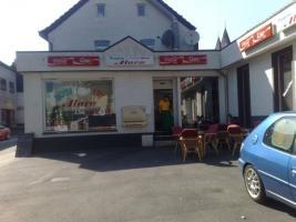 Foto 2 pizzeria&kebaphaus