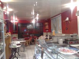 Foto 3 pizzeria&kebaphaus