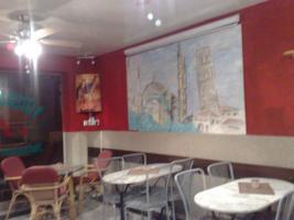 Foto 4 pizzeria&kebaphaus