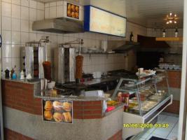 Foto 6 pizzeria&kebaphaus