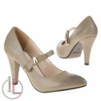 Foto 9 preiswerte Damenmode und Schuhe bei Tacker Mode