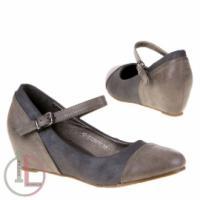 Foto 14 preiswerte Damenmode und Schuhe bei Tacker Mode