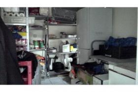 private Anzeige, 13.01.14, 19 Klicks ich möchte meine voll ausgestattete und eingerichtete Pizzeria Verkaufen!