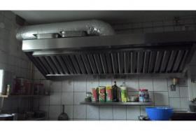 Foto 2 private Anzeige, 13.01.14, 19 Klicks ich möchte meine voll ausgestattete und eingerichtete Pizzeria Verkaufen!
