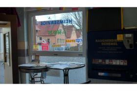 Foto 3 private Anzeige, 13.01.14, 19 Klicks ich möchte meine voll ausgestattete und eingerichtete Pizzeria Verkaufen!