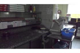 Foto 5 private Anzeige, 13.01.14, 19 Klicks ich möchte meine voll ausgestattete und eingerichtete Pizzeria Verkaufen!
