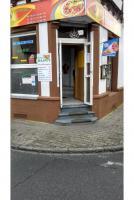 Foto 6 private Anzeige, 13.01.14, 19 Klicks ich möchte meine voll ausgestattete und eingerichtete Pizzeria Verkaufen!