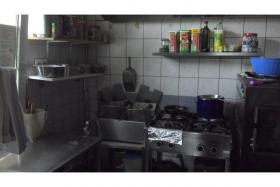 Foto 7 private Anzeige, 13.01.14, 19 Klicks ich möchte meine voll ausgestattete und eingerichtete Pizzeria Verkaufen!