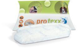 protexx für frische hygenische Schuhe