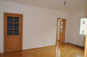 Foto 2 provisionsfreie Wohnung - 2700 Wiener Neustadt