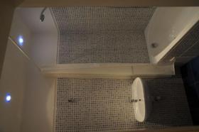 Foto 3 provisionsfreie Wohnung - 2700 Wiener Neustadt